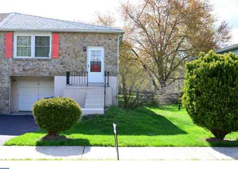 803 Pennbrook Ave - Photo 1