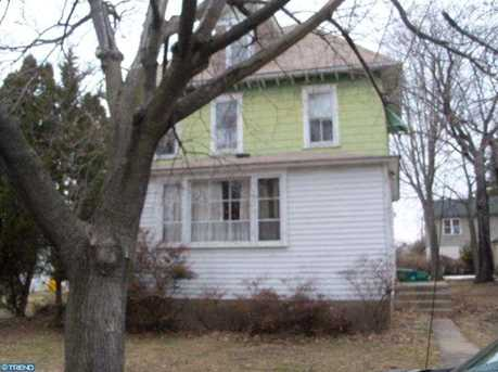 127 Lincoln Ave - Photo 1