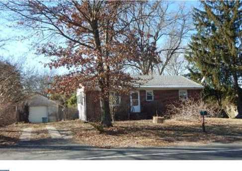 902 Centerton Rd - Photo 1