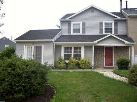 92 Old Orchard Dr - Photo 1