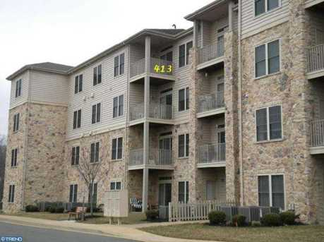 1000 Fountainview Cir #413 - Photo 1