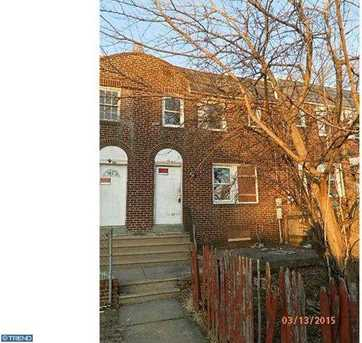 31 N Dudley St - Photo 1