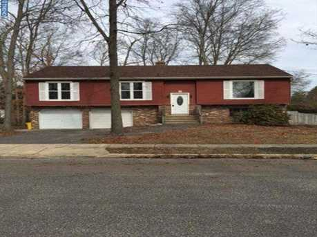2 Whippoorwill Dr - Photo 1