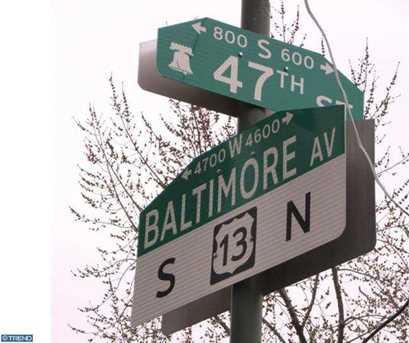 4738 Baltimore Ave - Photo 1