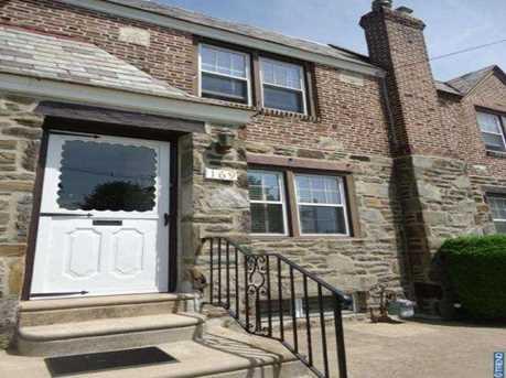 169 E Plumstead Ave - Photo 1
