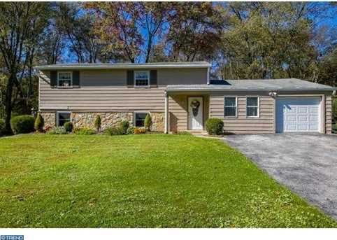 1286 Country Ln - Photo 1