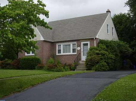 4435 Aberdale Rd - Photo 1