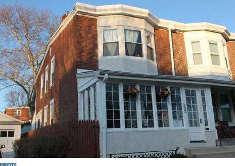 232 E 10th Ave - Photo 1