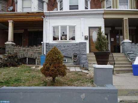 5133 Walton Ave - Photo 1