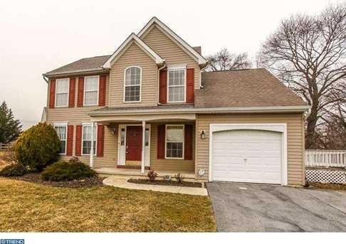 620 Quill Ct - Photo 1