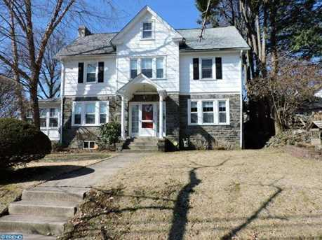 742 Morgan Ave - Photo 1