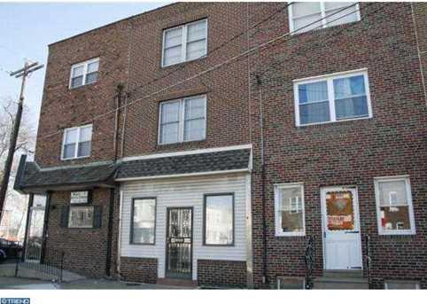 2603 E Allegheny Ave - Photo 1
