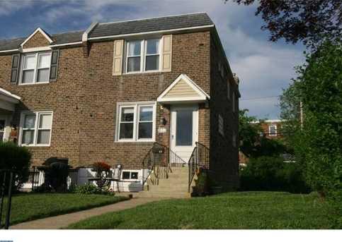 813 Gainsboro Rd - Photo 1