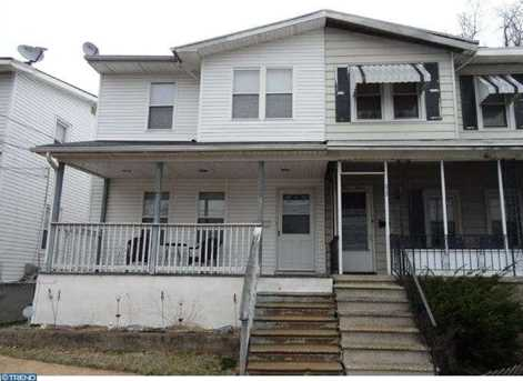310 Linden Ave - Photo 1
