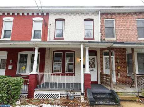 509 Ford St - Photo 1