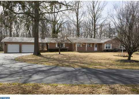 152 Rose Valley Dr - Photo 1