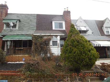 231 Maypole Rd - Photo 1