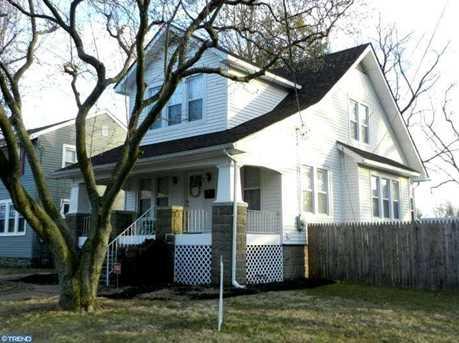 2 Brookview Ave - Photo 1