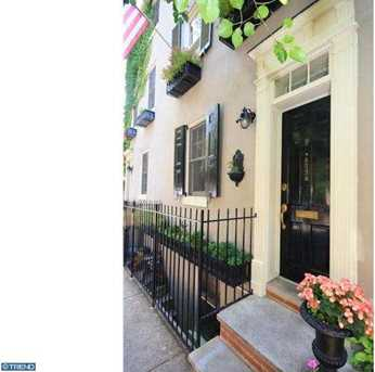 623 S American St #A - Photo 1