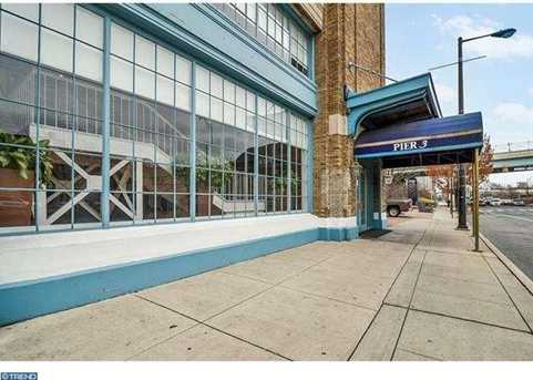 3 N Columbus Blvd #PL246 - Photo 1