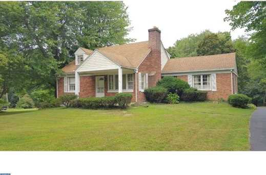 741 Winchester Rd - Photo 1