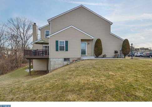 1261 Stonegate Rd - Photo 1