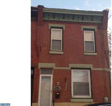 2614 Federal St - Photo 1