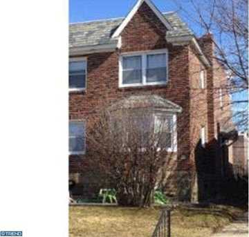 1119 Unruh Ave - Photo 1