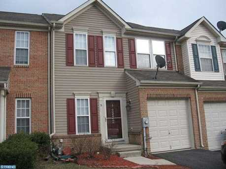 8 Poppyseed Dr - Photo 1