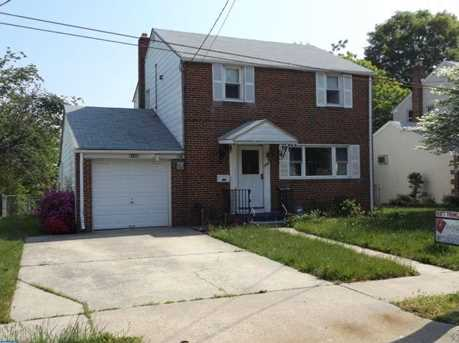 5033 Witherspoon Ave - Photo 1