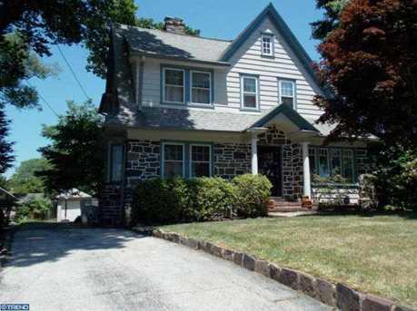 3765 Highland Ave - Photo 1