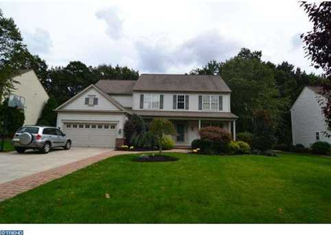 66 Eastwick Dr - Photo 1