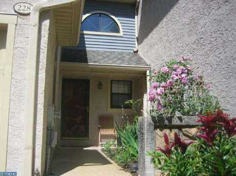 228 Yorkminster Rd #1404 - Photo 1