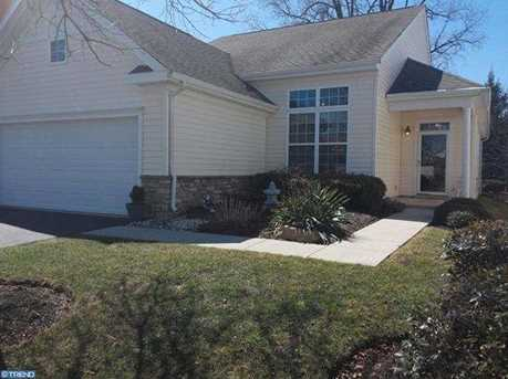 1010 Conway Ct - Photo 1