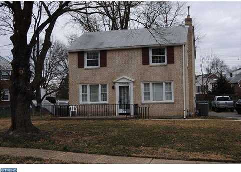 273 Valley View Rd - Photo 1