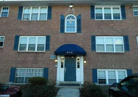 3360 Chichester Ave #F6 - Photo 1