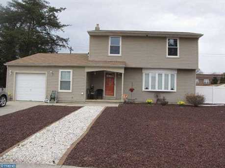 546 Sherry Dr - Photo 1