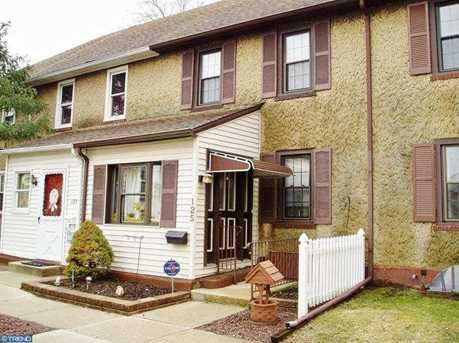 125 S Wilson Ave - Photo 1