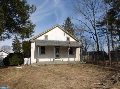 503 Store Rd - Photo 1