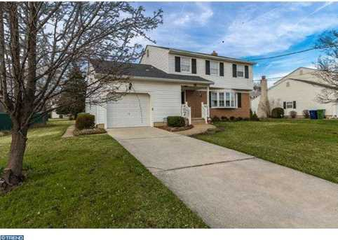 7 Valley Forge Rd - Photo 1
