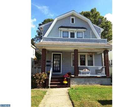 44 E Coulter Ave - Photo 1