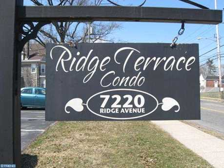 7220 Ridge Ave #G - Photo 1