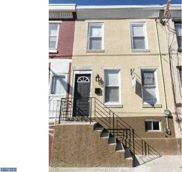 2517 Federal St - Photo 1