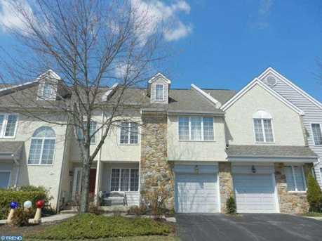 53 Buttonwood Dr - Photo 1
