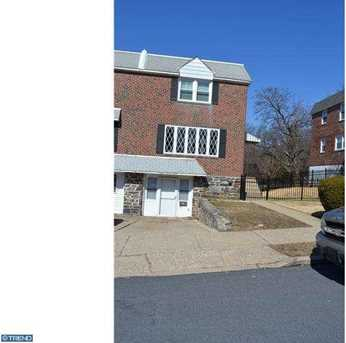 737 Claire Rd - Photo 1