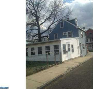 10 N Willow St - Photo 1