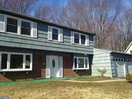 126 East River Dr - Photo 1