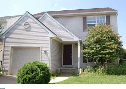 115 Mayfield Dr - Photo 1