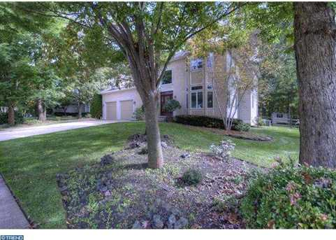 10 Lexington Ct - Photo 1