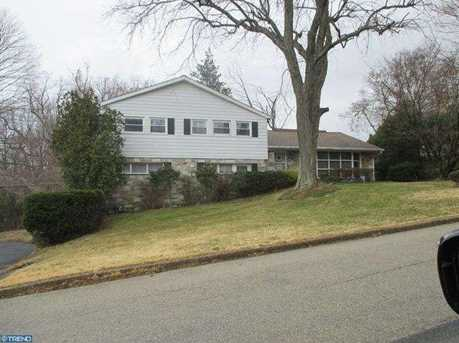 7943 Rolling Green Rd - Photo 1